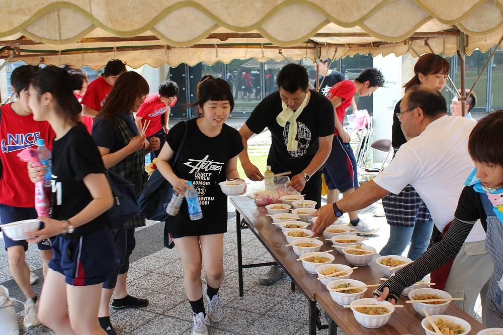 体育祭トン汁 (2)-s.JPG