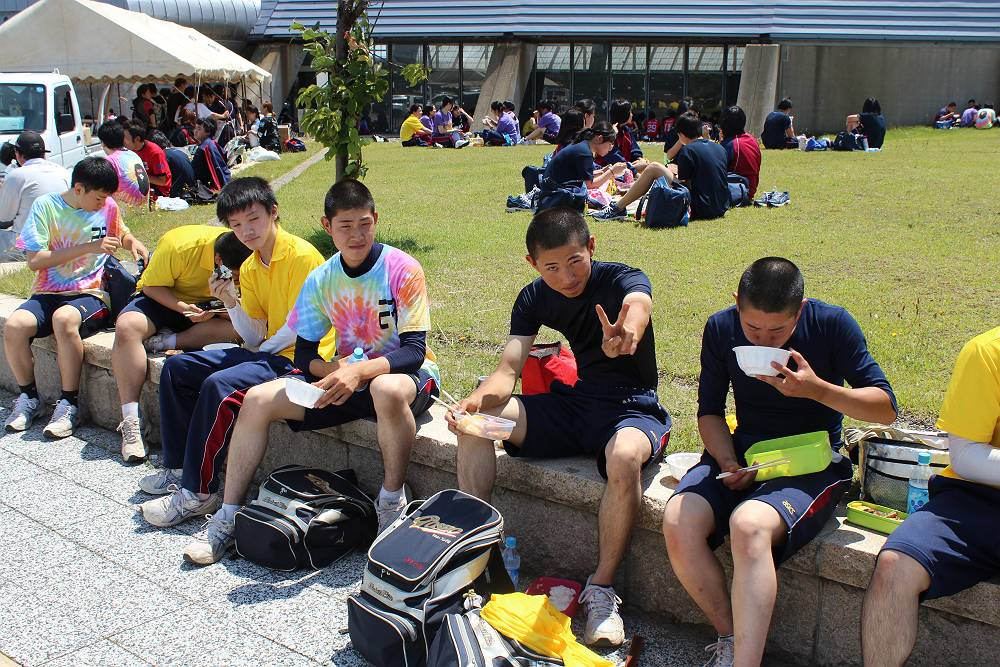 体育祭トン汁 (8)-s.JPG