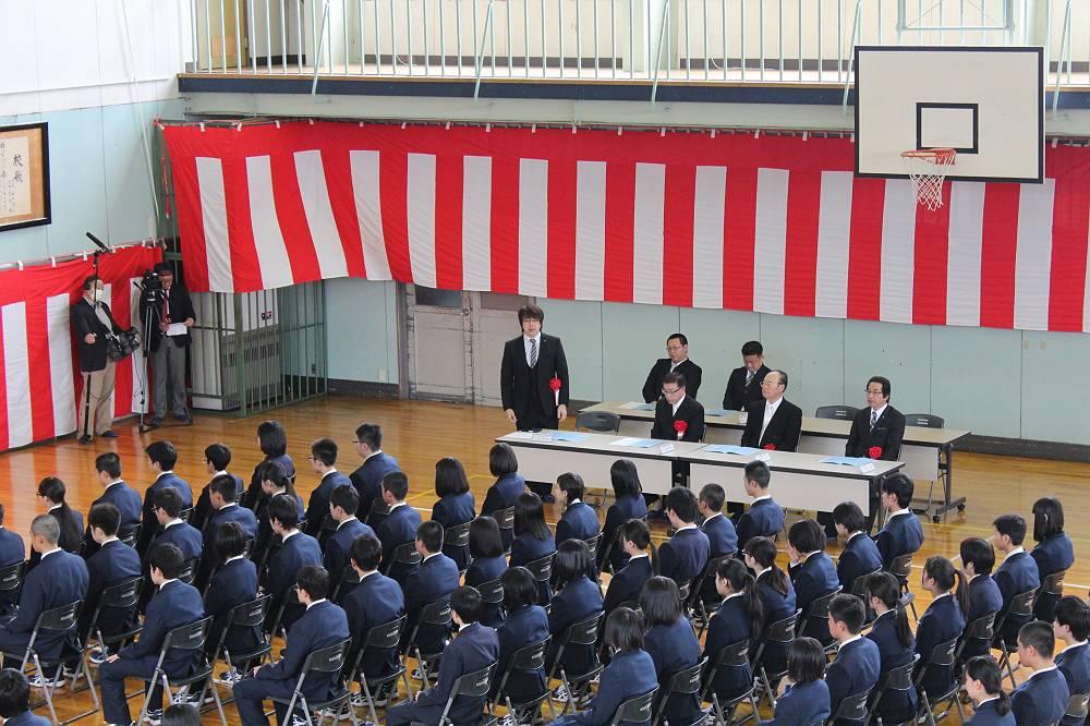 入学式  (5)-s.jpg