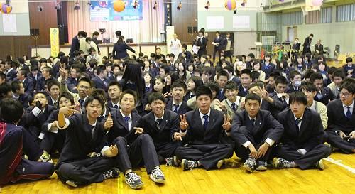 学校祭生徒-1-s.jpg