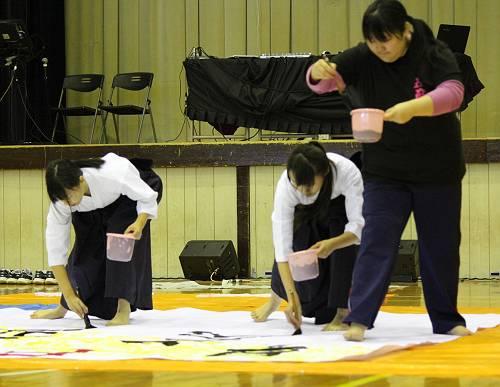 学校祭生徒-5-s.jpg