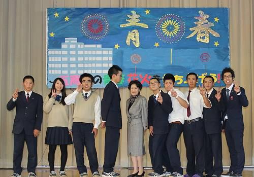 学校祭生徒-8-s.jpg