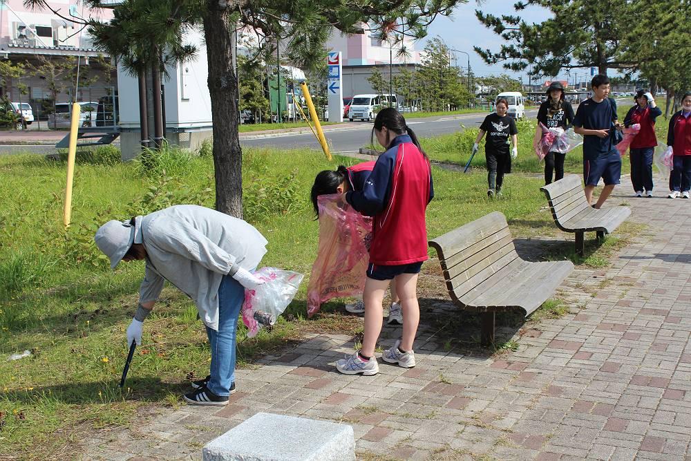 清掃ボランティア (4)-s.JPG