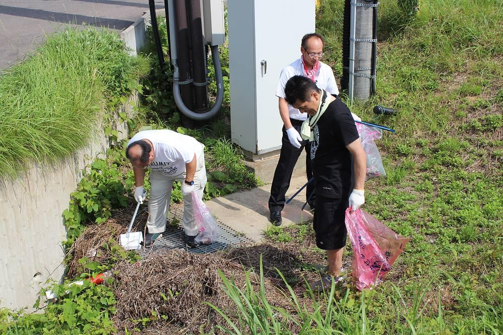 清掃ボランティア (5)-s.JPG