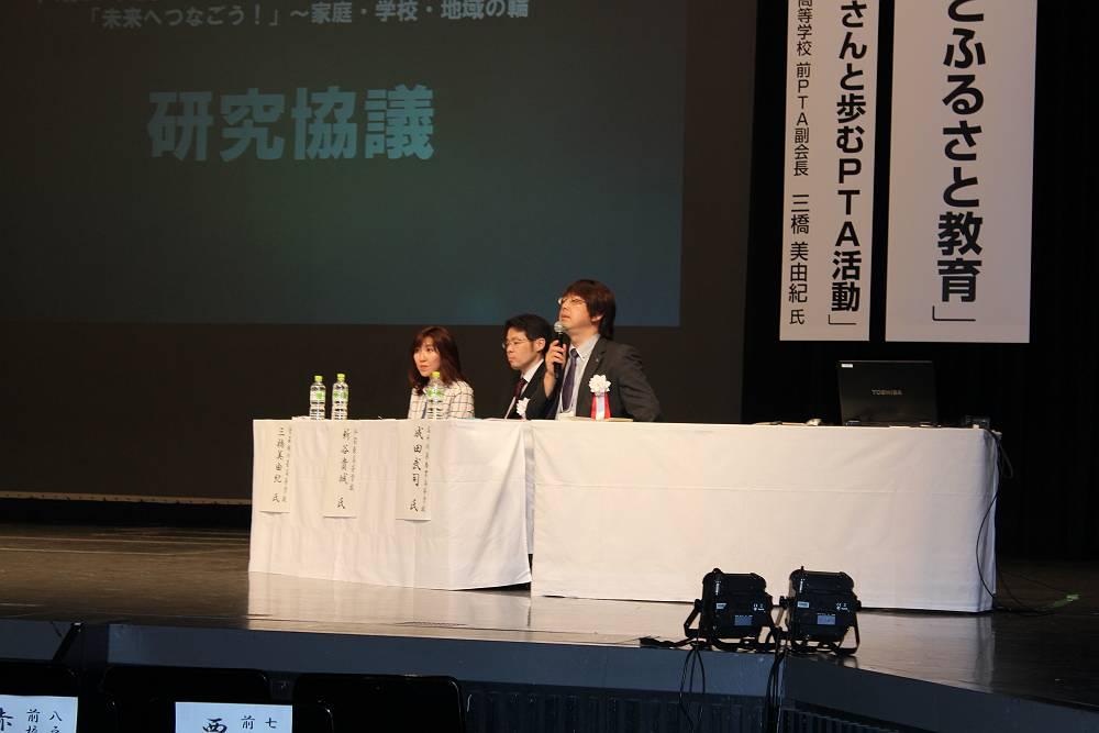 県三八大会 (5)-s.JPG