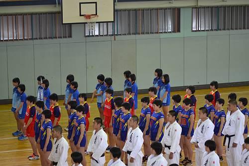 DSC_1104-s.JPG