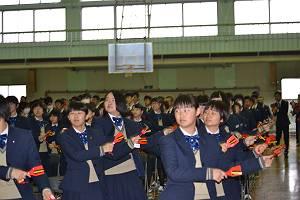 DSC_0158-s.JPG