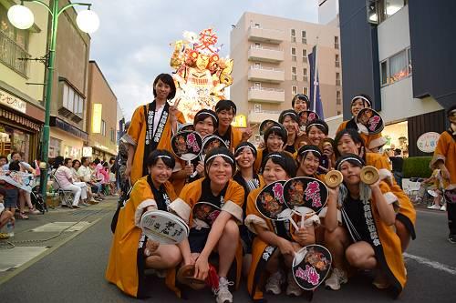 DSC_0222-s.JPG