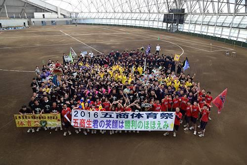 DSC_0225-s.JPG