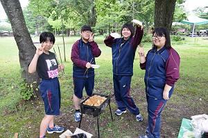 DSC_02818-s.JPG