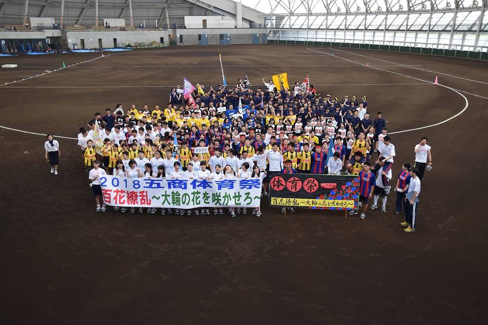 DSC_1081-s.JPG