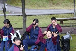 IMG_6347-s.JPG