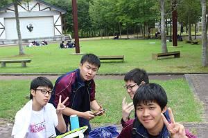 IMG_6385-s.JPG